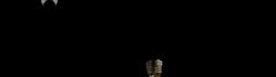 Sacolinha