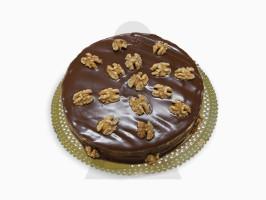 08-bolo-de-chocolate-com-nozes