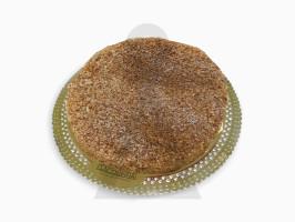 09-bolo-amendoa-crocante