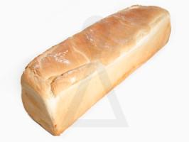 Pão de Forma Grande