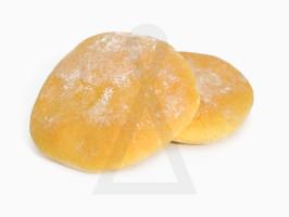 Pão Árabe Especial