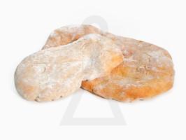 Pão Árabe
