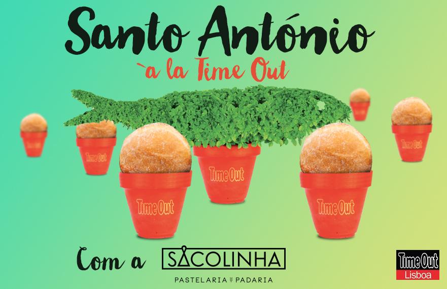 santo-antonio-a-la-timeout