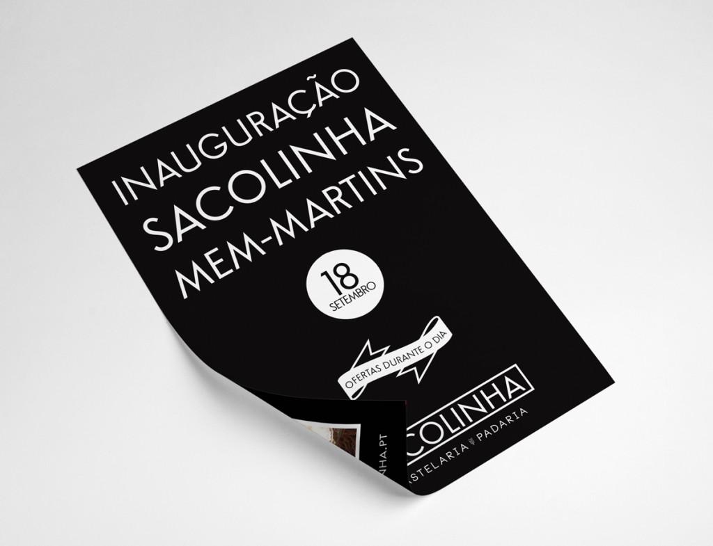 noticia-fala-portugal-2-1200x570-1