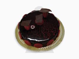 04-bolo-chocolate-especial-3