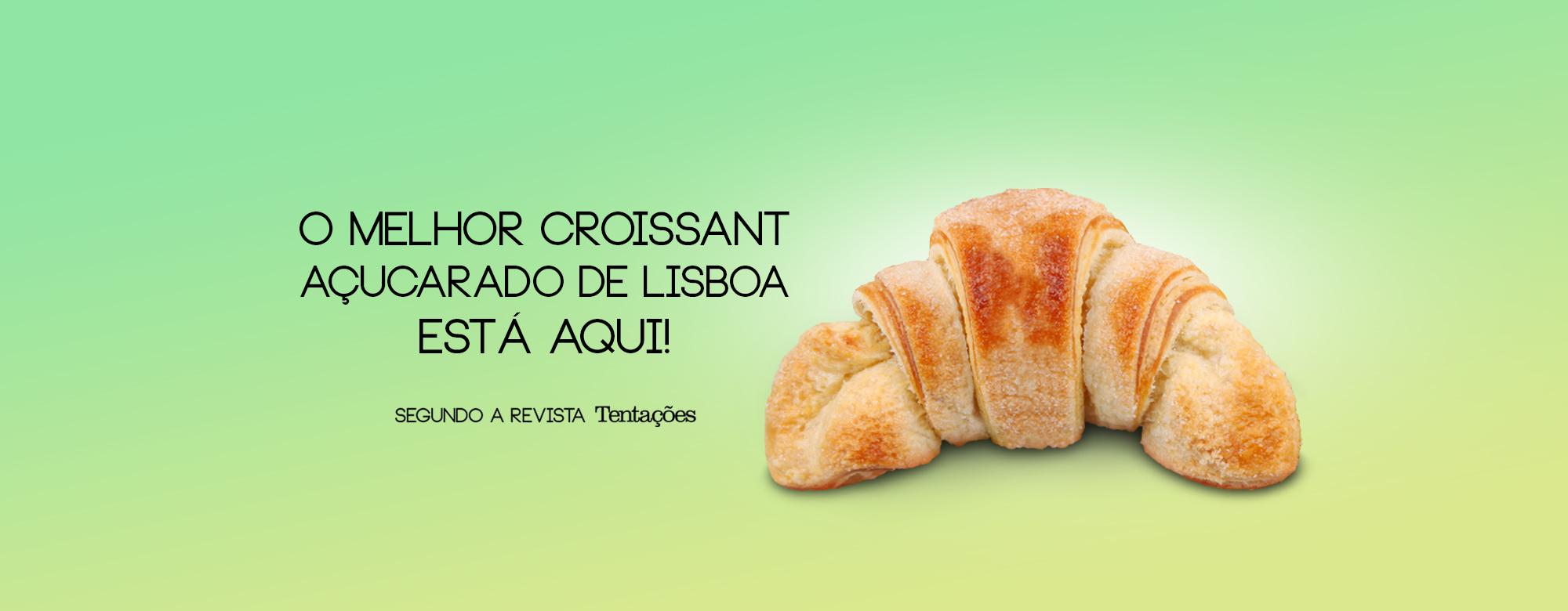 slider-croissant